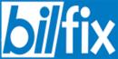 Bilfix i Sundsvall AB logo