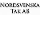 Nordsvenska Tak AB - Papptakspecialist logo