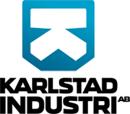 Karlstads Industri AB logo