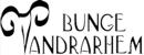 Bunge Vandrarhem logo