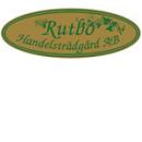Nya Rutbo Handelsträdgård AB logo
