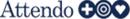 Stradivarius HVB AB logo
