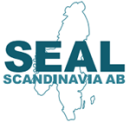 SEAL Scandinavia AB logo