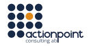 Actionpoint Consulting AB logo