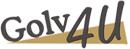 Golv 4 U i Skellefteå AB logo