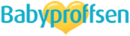 Babyproffsen logo