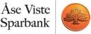 Åse Viste Sparbank logo