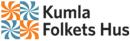 Kumla Folkets Hus logo