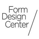 Form/Design Center logo