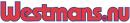 Westmans Handelsbolag, BDS logo