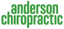 Anderson Chiropractic logo
