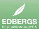 edbergs begravningsbyrå söderhamn öppettider