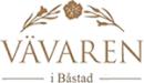 Vävaren i Båstad logo