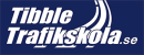 Tibble Trafikskola logo