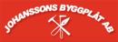Johanssons Byggplåt i Malmö AB logo