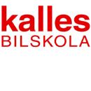 Kalles Bilskola i Örebro AB logo