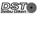 Seibu Giken DST AB logo