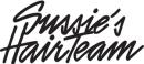Sussies Hair Team logo
