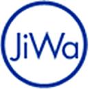 JiWa Jinvall Inredningar AB logo