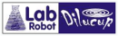 LabRobot Products AB logo