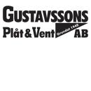 Gustavssons Plåt o. Vent AB logo