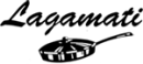 Lagamati Cook-shop logo