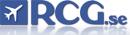 Resecentrum I Stockholm AB logo
