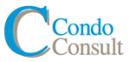 CondoConsult AB logo