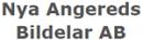 Nya Angereds Bildelar AB logo
