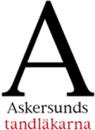 Askersundstandläkarna logo