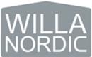 Willa Entreprenad AB logo