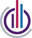 Kandidata Online Search AB logo