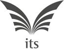 ITS Nordic AB logo