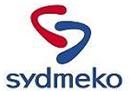 Sydmeko Industri AB logo
