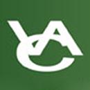 Viljan Asperger Centrum AB logo