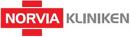 Norvia Kliniken logo