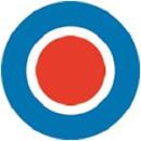 OBM Gruppen Gävleborg AB logo