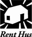 Rent Hus i Örebro AB logo