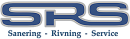 SRS AB logo