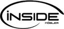Inside Möbler logo