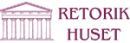 Retorikhuset AB logo