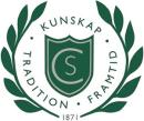 Carlssons skola logo