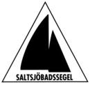Saltsjöbadssegel logo