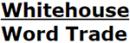 Whitehouse Word Trade logo