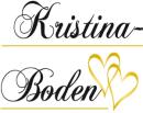 Kristina-Boden logo