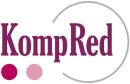 KOMPlett REDovisning i Jönköping, AB logo