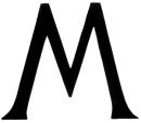 Malmstenbutiken logo
