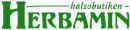 Herbamin Café logo