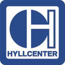 Hyllcenter Svenska AB logo