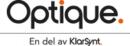 Optique KlarSynt logo